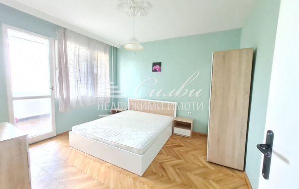 двустаен апартамент шумен quaex2j3