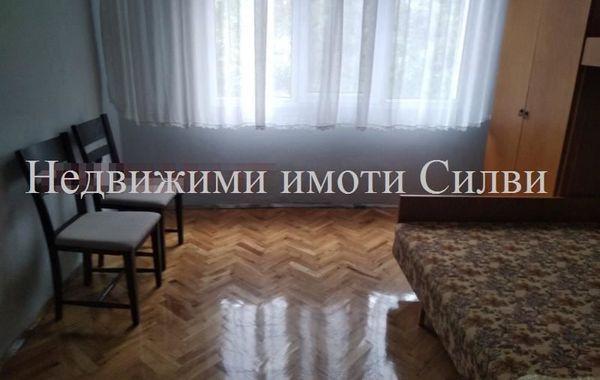 двустаен апартамент шумен r6g5pf6u