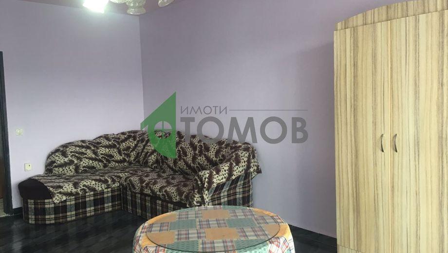 двустаен апартамент шумен rdnn37eg