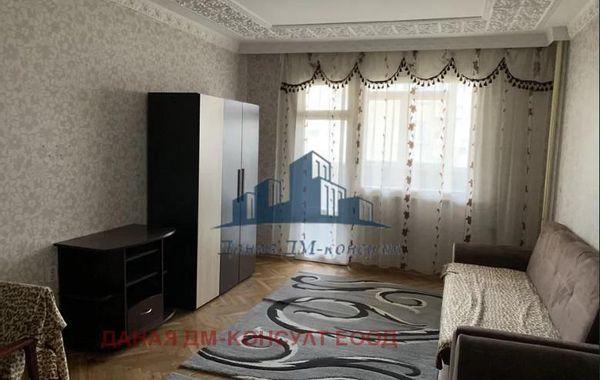 двустаен апартамент шумен ru6u9vwm