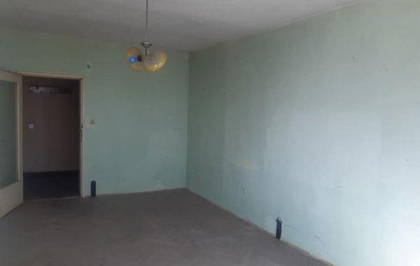 двустаен апартамент шумен syc91d4n