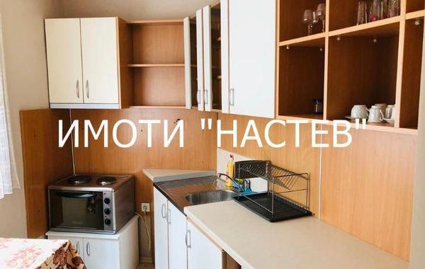 двустаен апартамент шумен ulerqvs7