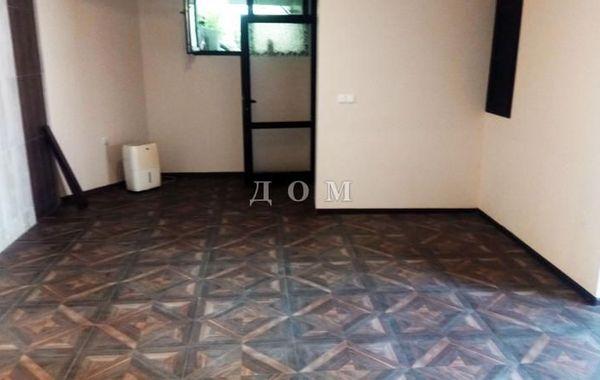 двустаен апартамент шумен v6xheql6
