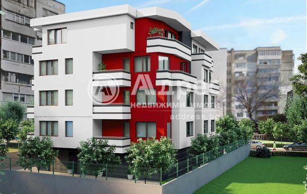 двустаен апартамент шумен v9pu1ywg