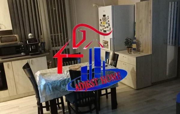 двустаен апартамент шумен vf7t8a9e