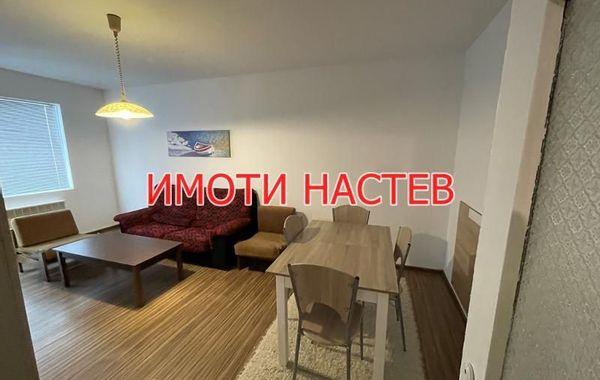 двустаен апартамент шумен x3mjkl9h
