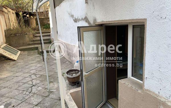 двустаен апартамент шумен x9gjahs5
