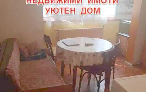 двустаен апартамент шумен y83pmyl3