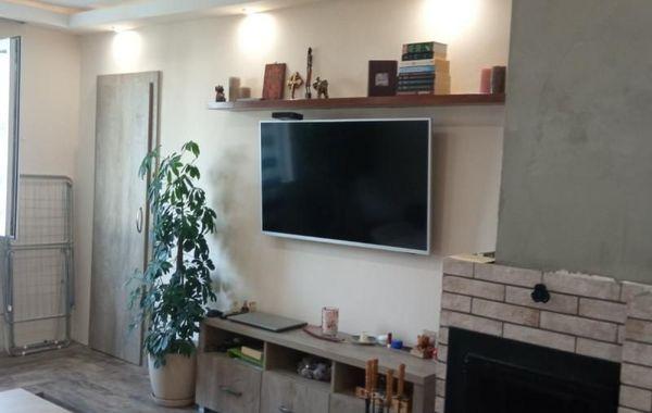 двустаен апартамент шумен y8v1gcgs