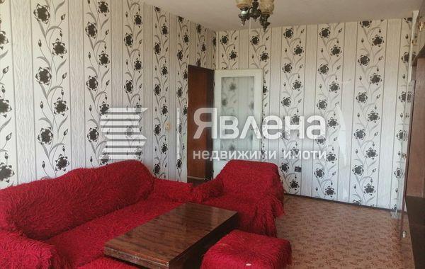 двустаен апартамент ямбол 5vnn2vbp