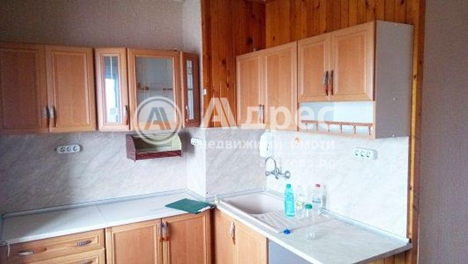 двустаен апартамент ямбол aqjw818f