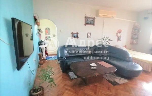 двустаен апартамент ямбол ma799u1a