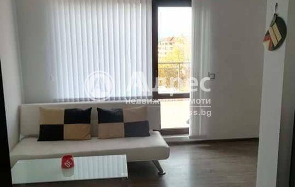 двустаен апартамент ямбол q4wbu43c