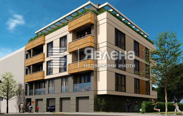двустаен апартамент ямбол wljr43uq