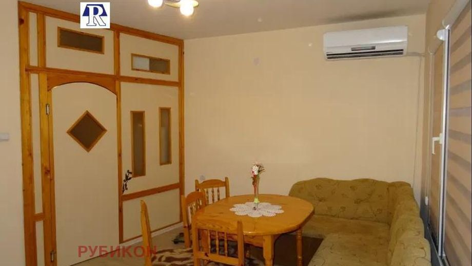 едноастаен апартамент асеновград lxy1dvb6