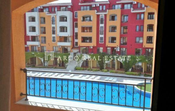 едноастаен апартамент ахелой 3nd6aaph