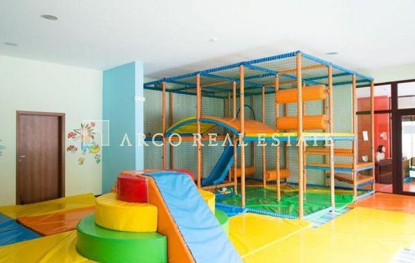 едноастаен апартамент ахелой p9bln9cj
