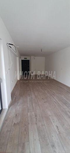 едноастаен апартамент варна 81r18huj