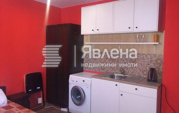 едноастаен апартамент варна h9mrax8v