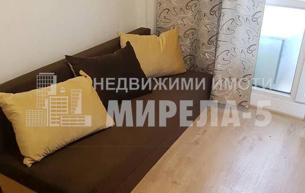 едноастаен апартамент варна qlc25ydp