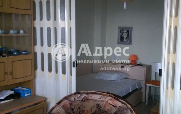 едноастаен апартамент добрич ak8ecc44