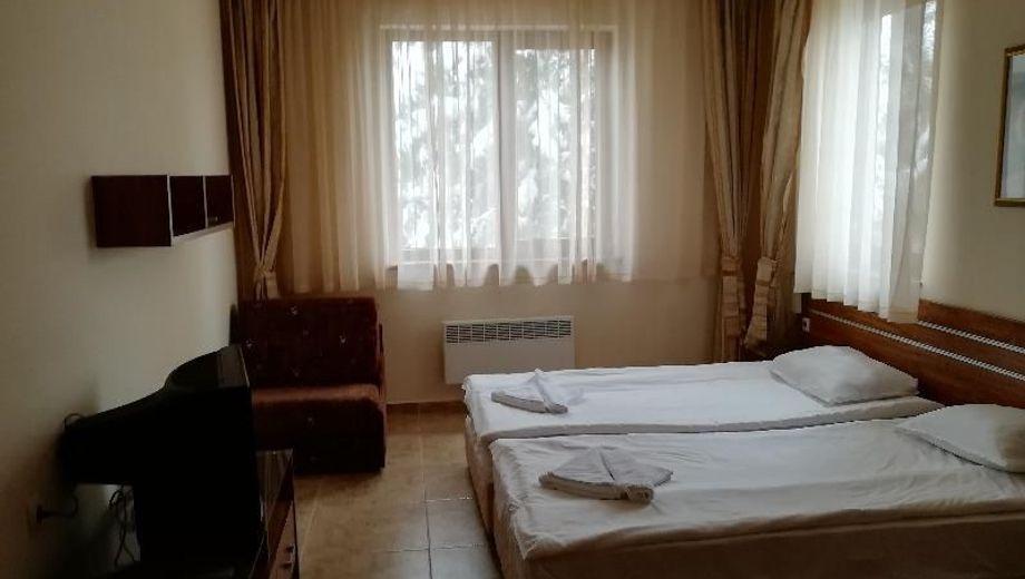 едноастаен апартамент пампорово qkpeg51v