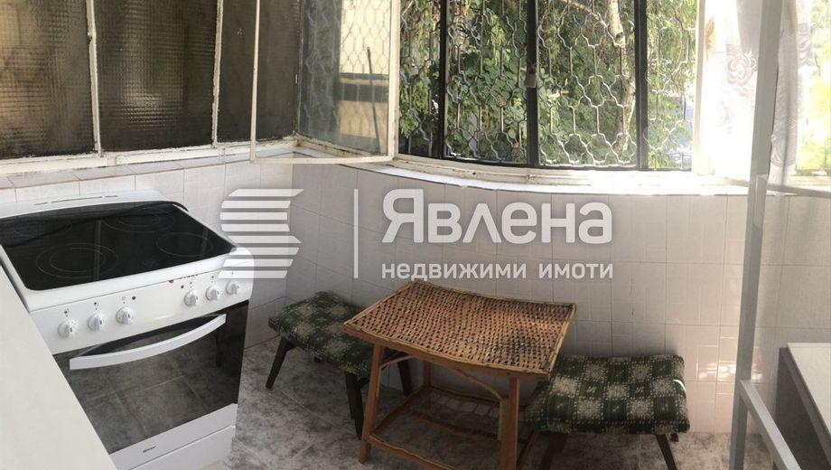 едноастаен апартамент пловдив 8prtky9x