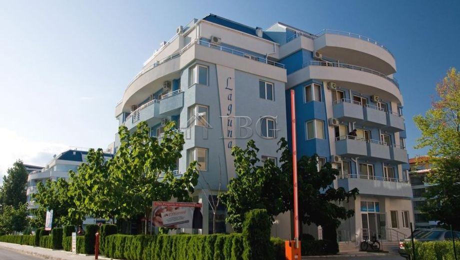 едноастаен апартамент слънчев бряг ahvcry7a
