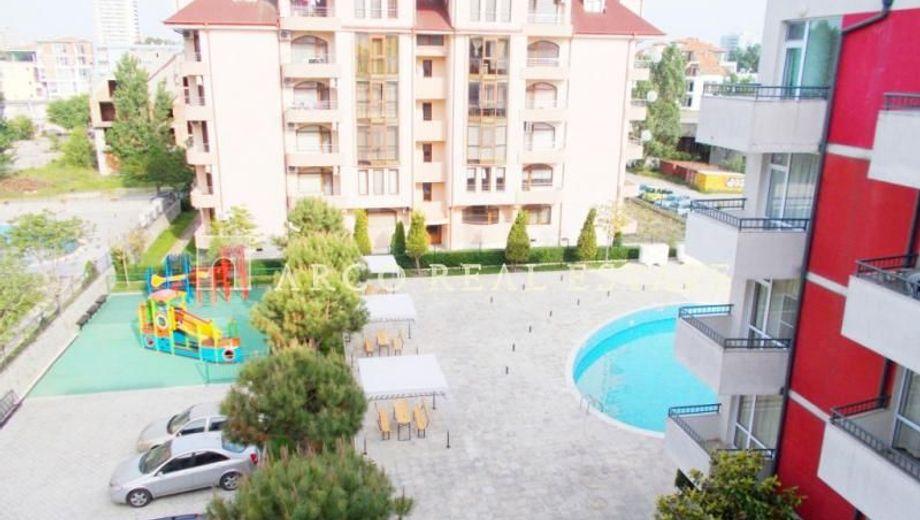 едноастаен апартамент слънчев бряг vlkf55qq