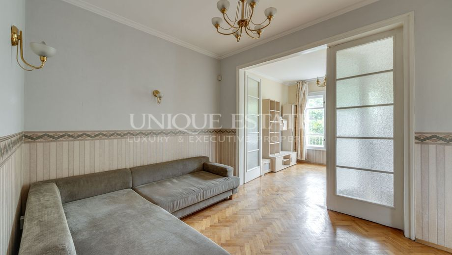 едноастаен апартамент софия 5mk9dj2a