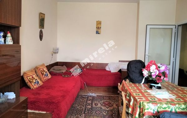 едноастаен апартамент софия 6q62bxrd