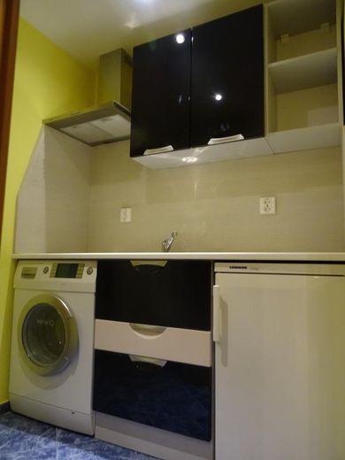 едноастаен апартамент софия 798xsypt