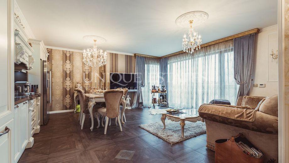 едноастаен апартамент софия ans4nklj