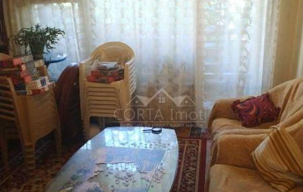 едноастаен апартамент софия au2peuf6