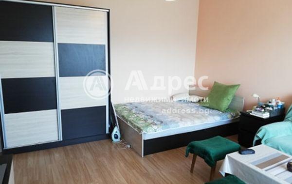 едноастаен апартамент софия b4f5yk1w