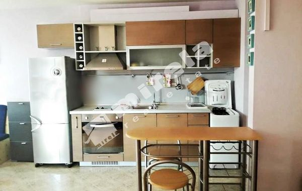 едноастаен апартамент софия cq2fmg7h