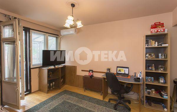 едноастаен апартамент софия k6rnf9ry