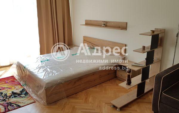 едноастаен апартамент софия t2wgqgn3
