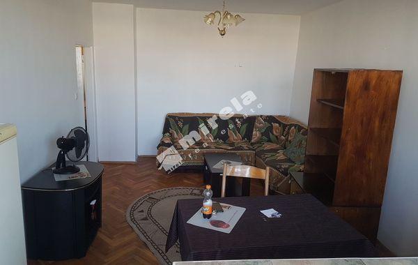 едноастаен апартамент софия tnyatc63