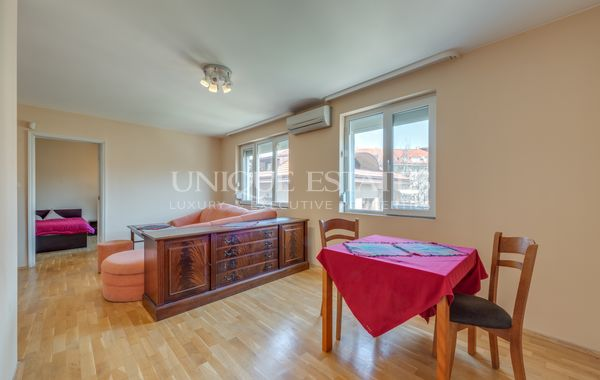 едноастаен апартамент софия tsu5f5j4