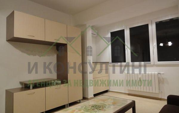 едноастаен апартамент софия u92kru53