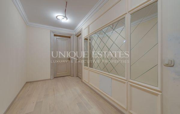едноастаен апартамент софия unpc61t9