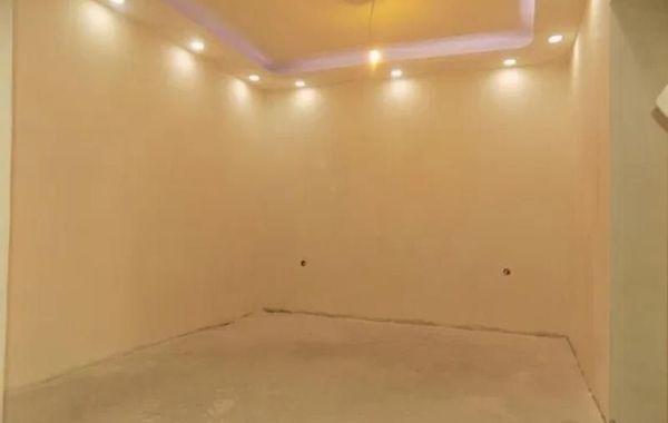 едноастаен апартамент софия ve4pytle