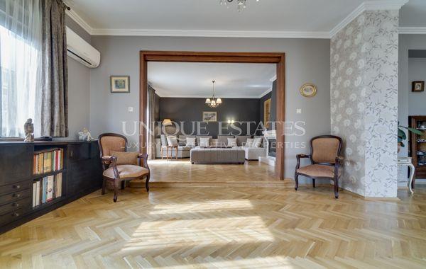 едноастаен апартамент софия y7x9fwph