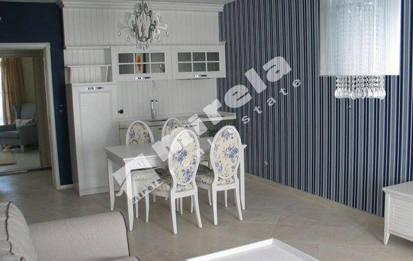 едноастаен апартамент черноморец 32m46578