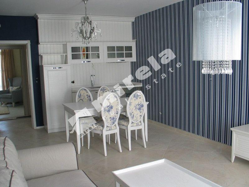 едноастаен апартамент черноморец n48a5gnv