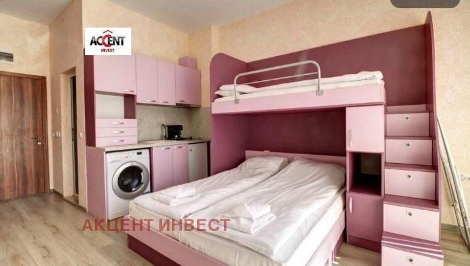 едноастаен апартамент шкорпиловци nxj84tlu