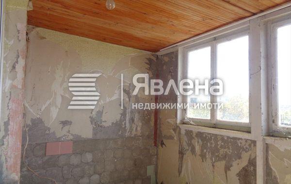 едноастаен апартамент ямбол uwjjq34x