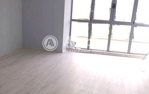 едноастаен апартамент ямбол ybvxr6nx