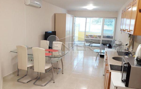 едностаен апартамент ален мак x5d17tfq